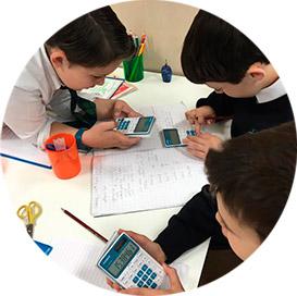 education_Technology_circle_2